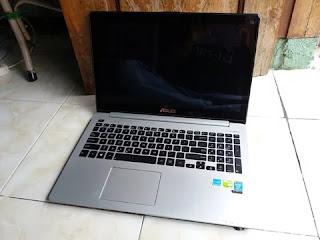 JUAL BELI LAPTOP BEKAS SURABAYA. Telp/SMS/Whatsapp 085546644281. Jual Beli Laptop Surabaya, Jual Beli Laptop Bekas, Terima Beli Laptop Bekas Surabaya, Terima Jual Laptop Bekas Surabaya, Jual Laptop Bekas Surabaya