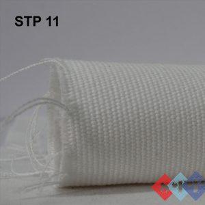 Vải  bố canvas STP 11 dùng may túi xách thời trang