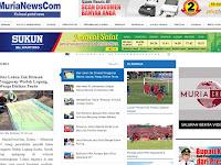 PT Muria Indomedia Buka Lowongan Kerja untuk Posisi Wartawan