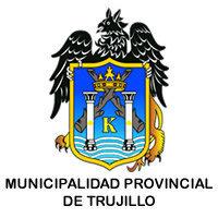 Logo Municipalidad de Provincial de Trujillo