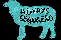 http://alwayssegureno.ideal.es/