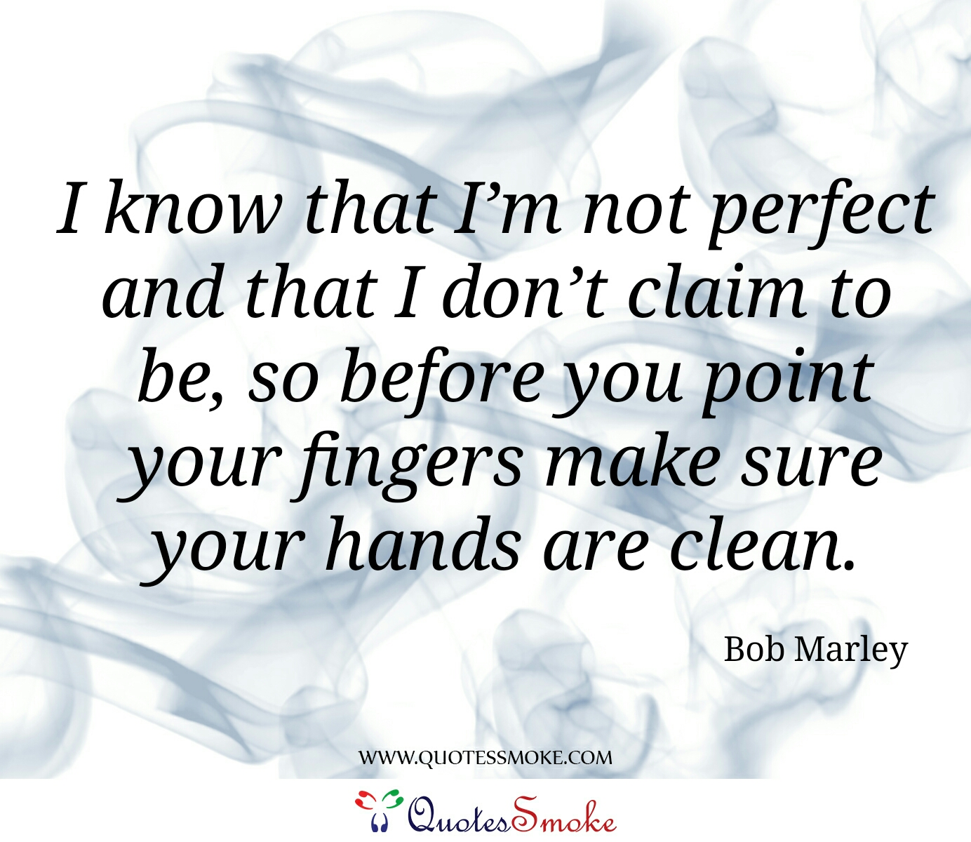 109 Bob Marley Quotes That Will Uplift Your Thinking Quotes Smoke