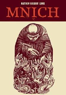 (563) Mnich