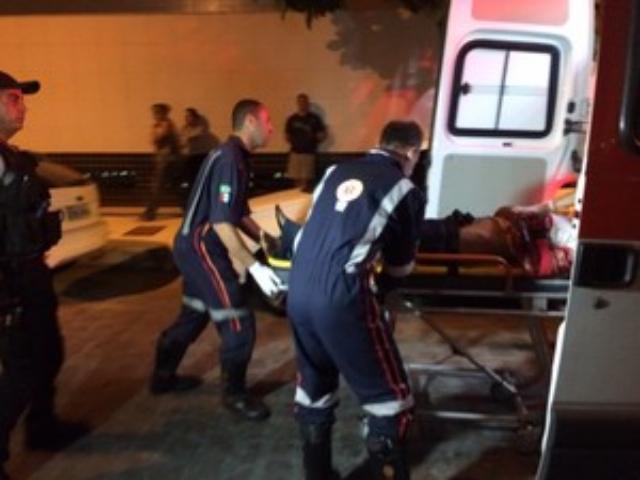 Alagoas: Serviços de atendimentos de emergência têm regime alterado na Semana Santa