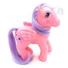 My Little Pony North Star UK & Europe  Movie Star Ponies G1 Pony