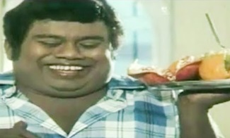 Senthil Manivannan Comedy | Anandraj Comedy | Senthil Comedy
