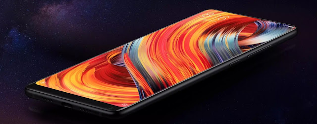 http://sanjubeingsocial.blogspot.in/2017/10/xiaomi-launches-mi-mix-2-with-189-full.html