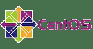 Pengertian CentOS Beserta Kelebihan dan Kekuranganya