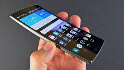 Tips Keren Untuk Android
