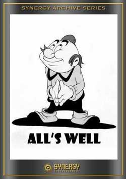 All's Well (1941)