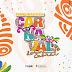 Prefeitura divulga programação do primeiro final de semana da Temporada de Carnaval 2019