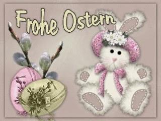 čestitke za uskrs na njemačkom jeziku 320x240 besplatne slike za mobitele: Frohe Ostern, čestitka Sretan  čestitke za uskrs na njemačkom jeziku
