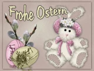 sretan uskrs na njemačkom jeziku 320x240 besplatne slike za mobitele: Frohe Ostern, čestitka Sretan  sretan uskrs na njemačkom jeziku