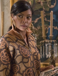 Cookie Lyon Empire Season 3