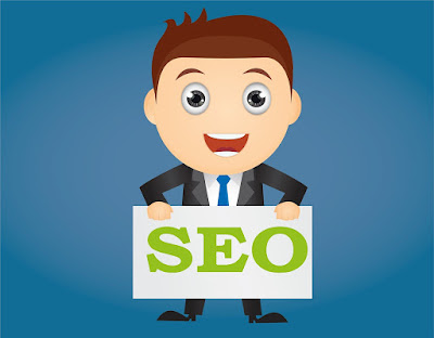 Web Expert Delhi – White Hat SEO Company in Delhi NCR