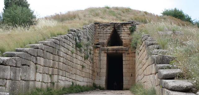 Muerte y testamento en la antigua Roma