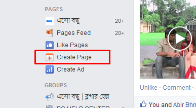 facebook-like-page-2015-tips