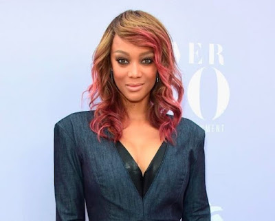 tyra-banks-removes-contestant-age-limit-on-show