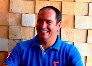 Resultado de imagem para imagem de dr. thiago meira