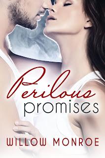 http://pinwheelbooks.blogspot.com/2017/11/perilous-promises.html