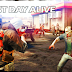 LAST DAY ALIVE v0.7.1 Apk Mod [Unlimited Ammo]