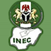 N264.8m fraud: INEC officials know fate today