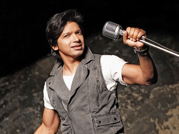 Top 10 Highest Paid Singer 2016 Shaan