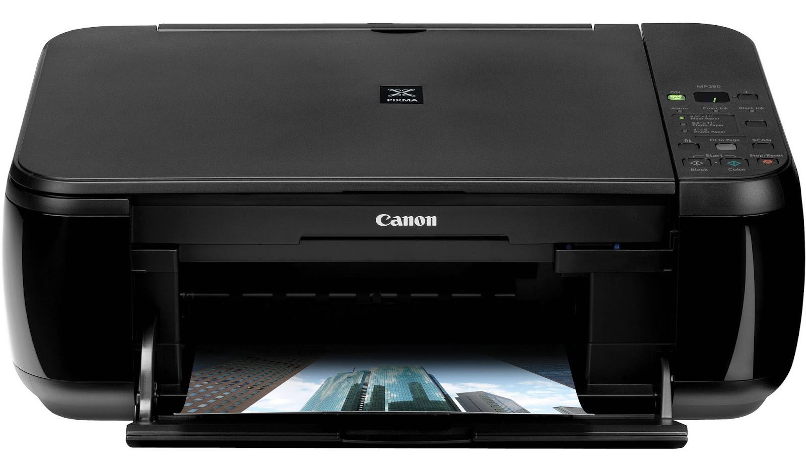 Canon Mp280 Drivers Download Windows 10