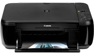 download-canon-pixma-mp280-printer-driver