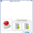 Download Gratis KMSpico 9.1.3 Final