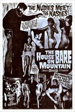 House on Bare Mountain 1962