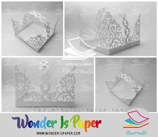 http://www.wonderispaper.com/2016/07/canasta-de-mariposas-escondidas.html