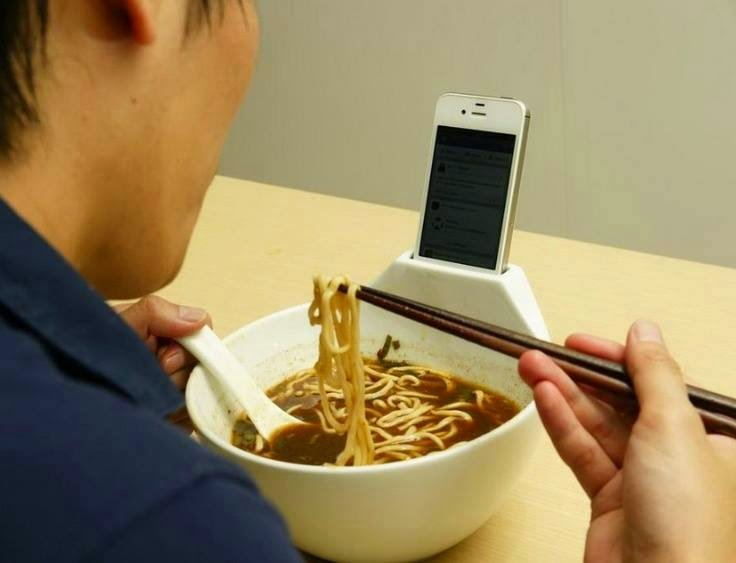 Weird And Awesome Inventions Photo Album  dashingamrit