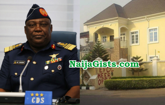 one million alex badeh mansion