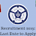 Sangli DCC Bank Recruitment 2019: Last Date to Apply