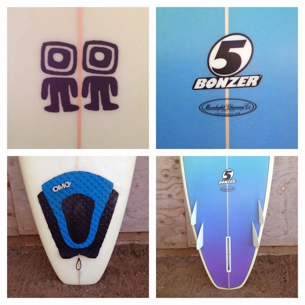used – Surfy Surfy