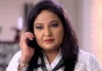 Vibha Chibber Pemeran Kaushalya Prakash Chandra Sharma Di Bidaai ANTV
