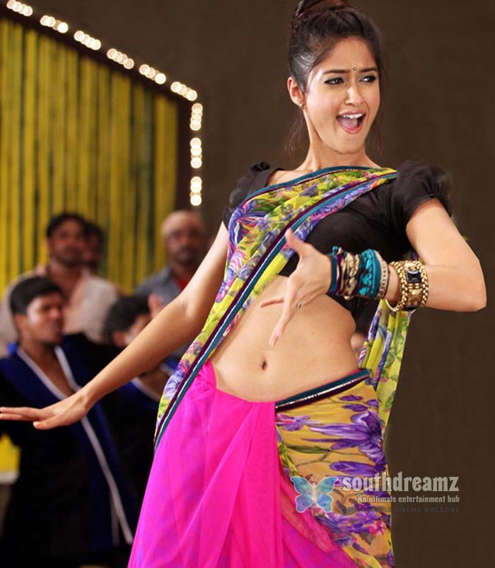 Actress Stills: Ileana Cute Pictures