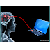 Brain-Computer Interfaces are not distant prophecies, how prepared are we?