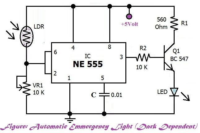 May 2012   Wiring Diagram