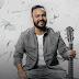 """Regresa Jay Rodríguez con su nuevo sencillo """"La Receta"""""""