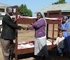 Chama cha Biblia Tanzania Chasaidia Watoto wa Mjane  EDINA KATOTO -Ngara.