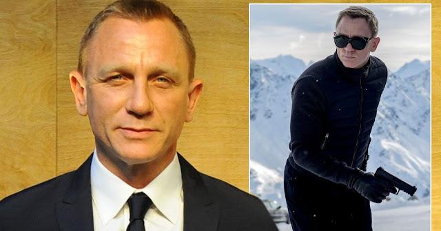 Daniel-Craig-In-More-Bond-Films