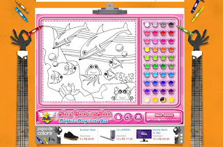 http://www.jogosdecolorir.com.br/golfinhos-186.html