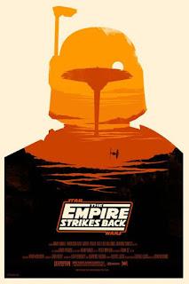 فيلم Star Wars Episode V (1980) HD