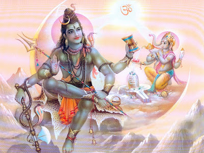 Shiva-Ganesha-latest-new-wallpapers.jpeg