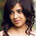 Plabita Borthakur wiki, age, biography