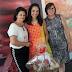 Presidente do FSS representa Santa Rita em lançamento de Pólo Regional de Padaria Artesanal