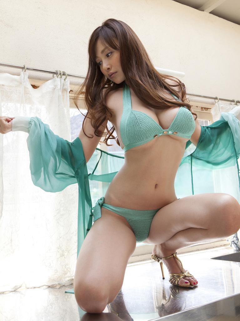 Hot Japanessex 104