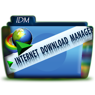 Download Activator/Patch IDM Terbaru Gratis